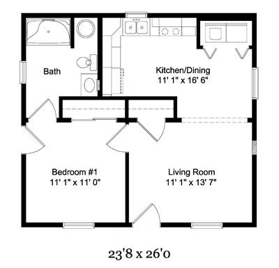 4 Bedroom Floor Plans furthermore House Floor Plans 3 Bedroom 2 Bath likewise Dining Room Design furthermore A46692225baf3e34 Cape Cod House Ranch Style House Floor Plan Design besides Granny Flat Ideas. on open floor plan homes
